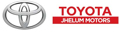 Toyota Jhelum Motors